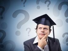 Что делать кадастровому инженеру без высшего или несоответствующего высшего образования?