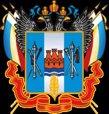01 июня состоится бесплатный семинар в Ростове-на-Дону